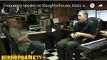 FREQUENCY | Slaughterhouse, Adair, Industry
