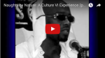 NAUGHTY BY NATURE | Tupac, O.P.P Origins