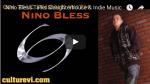 NINO BLESS | Slaughterhouse